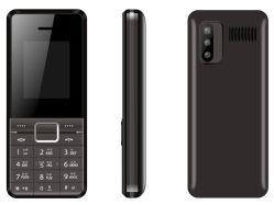 1.77인치 휴대폰 개량된 제품 휴대전화 새 제품처럼 휴대전화처럼