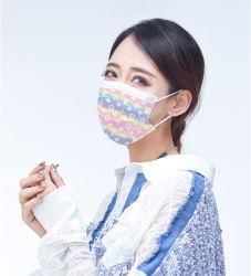 Маска заводе оптовой LV Шанель печатные проекты ИСЗ класс FFP2 KN95 N95 для одноразовых пыли Sublimated моды 3ply защитную маску для лица