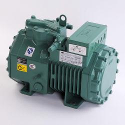 Ursprünglicher Bitzer Abkühlung-Kompressor hergestellt in China