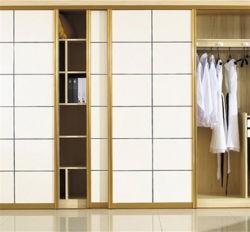 رخيصة يلاءم خزانة ثوب مع [سليد دوور] خزانة ثوب مقصورة خزانة ثوب غرفة نوم حديثة
