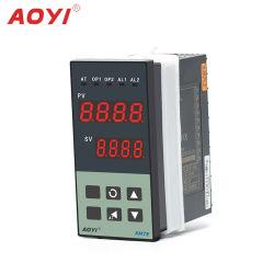 Aoyi Xmte-2000 48*96 mm temperatuurregelaar voor digitale displays