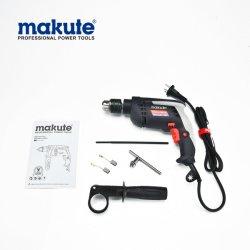 Auswirkung-Bohrgerät der Makute Energien-Hilfsmittel-13mm Schlüsselelektrisches der klemme-610W