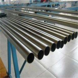 EX - 기본 가격 고성능 의료용 니켈 - 티타늄 합금 파이프