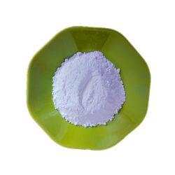 Cina fornitori caolino calcinato /caolino lavato /Cina Clay