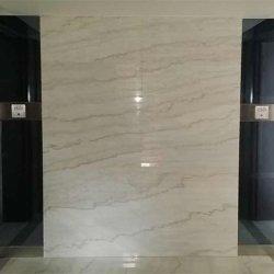 Natur Stein Marmor Slab Schneiden Boden Wand Fliesen Granit