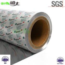 Blister in alluminio farmaceutico per imballaggi per la medicina