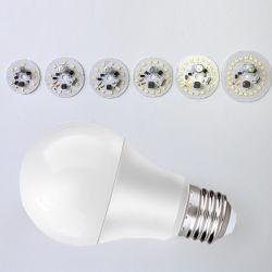 Энергосберегающая лампа Dob драйвера светодиодный свет лампы высокой производительности с точки зрения затрат