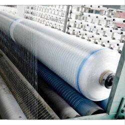 Plastikheu-Ladeplatten-Ballen-Ballenpreßnetz-Verpackung für Bauernhof