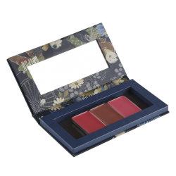 Eigenmarken-hohe Pigment-Kosmetik-Pappaugenschminke-Palette