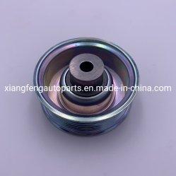 Автозапчастей натяжитель ремня натяжного шкива ремня привода вентилятора, шкив для Toyota Corolla 1 zz 13570-22010