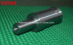 La norme ISO9001 de la Chine usine du matériel d'usinage CNC de haute précision
