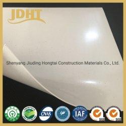 Imperméable à l'eau Peinture polyuréthane mono composant PU Revêtement imperméable (résistant aux UV)