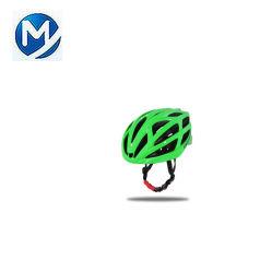 Haute qualité en matière plastique personnalisé casque de vélo de moulage par injection