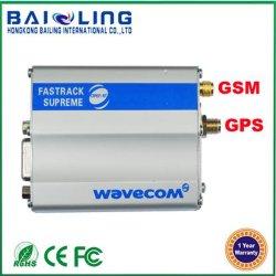 Preço baixo M2M 2g 3G de banda dupla GSM, GPRS RS232 Interface USB 1 Porta Modem para Stk Granel IMEI SMS alterar