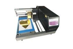 L'ADL-3050c Auto Film numérique de l'estampage, Audley Fleuret Imprimante de la machine