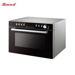 34L voor thuis/in de handel gebruikte microgolf oven