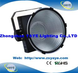 Yaye 18の熱い販売法SMD3030 Osramは200W LED保証3/5年のの高い湾ライト/200W LED産業ライトを欠く
