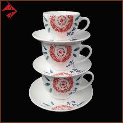 Мода Персонализированные пользовательские печать подарок керамические чашки кофе,