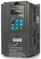 La Chine haut de la marque de contrôle de vecteur Colsed-Loop entraînements à fréquence variable (BD600)