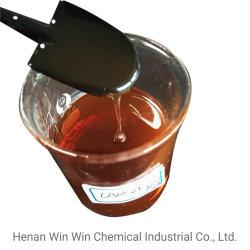 SGS aprovado Dodecylbenzene ácido sulfónico LABSA 96%