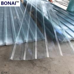 良質の安い価格のガラス繊維の透過照明FRPタイル