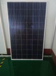 275W Poly Solar 모듈