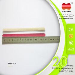17cm de comprimento de unhas de madeira descartáveis