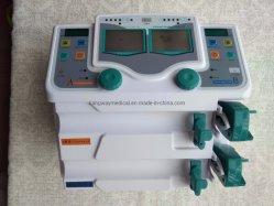 医療機器の携帯用獣医の電子注入の挿入の注入のスポイトポンプ
