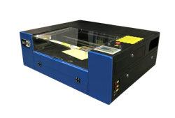 Corte a Laser mini desktop & gravura a laser FL5030A