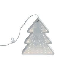 Spiegel-Licht-Nachtlicht Dez des Tunnel-Lampe Doppelt-Seite Unbegrenztheits-Licht-Tunnel-LED beleuchtet helles der Unbegrenztheits-3D sensorischen Partei-Dekor für Weihnachten, Geburtstagsfeier, Kinder