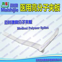 De uitstekende Splinter van de Glasvezel van de Doordringbaarheid Orthopedische