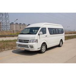Цоколь BAW 16 мест лампа шины, на микро автобусе, автомобиль с правосторонним рулевым управлением