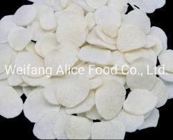 Chinesisches Gemüse-Imbiss-Vakuum gebratene chinesische Yamswurzel