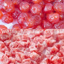 Здоровое питание ингредиенты сушеные вишни кости - Куб