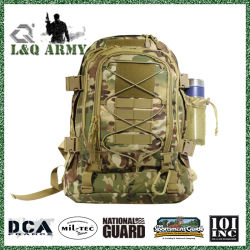 2017 Tactical Military Expandable Hydration Rucksack