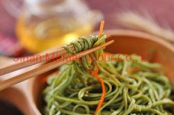 Hot Sale droites saveur instantanée de varech séché les algues et nouilles