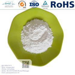 Poudre d'oxyde d'aluminium de haute pureté Nano Al2O3 Prix de la poudre d'alumine