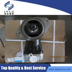 جودة جيدة وسعر جيد لضاغط الهواء لقطع الغيار الآلية