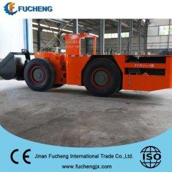 Dispositivo di estrazione per sedili laterali sotterranei China Diesel