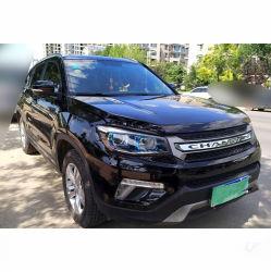 Usa China Changan CS75 SUV de coches a la venta de velocidades manual