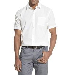 ينحل عامة عرضيّ يتأهّل رسميّة قميص [منس] مكتب أسود قميص