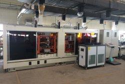 Automatique/Advanced/personnalisable /Machine/Ligne/d'équipement de production pour le chauffe-eau
