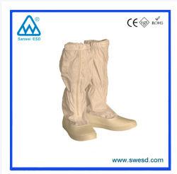 غطاء تنظيف ESD المضاد للكهرباء الاستاتيكية (3W-9109)