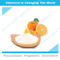 100% natural Grau Alimentício Espessante pectina