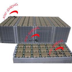 Azienda di trasformazione del CPU di memoria I3 I5 I7 dell'Intel usata commercio all'ingrosso