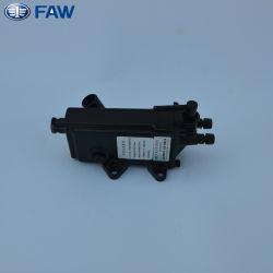 J5P FAW des pièces du chariot manuel de la pompe de levage de cabine de la pompe hydraulique