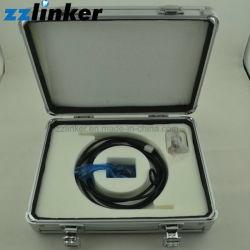 イタリア、トライデントデンタルデジタルイメージングセンサー X 線を輸入