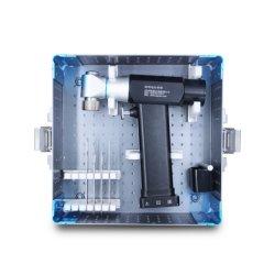 Ce ISO13485 классический дешевые электрический ортопедические сагиттальной пилы