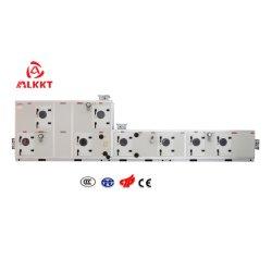 Alkkt/industriel Purification multifonctionnelle type combiné propre unité de manutention de l'air/air chiller