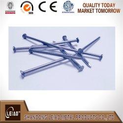 Общие утюг стержень лак для ногтей/общего железа лак для ногтей